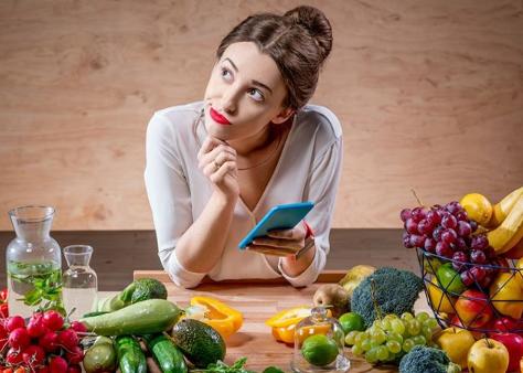 riesgos consumo de proteína